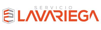 Servicio Lavariega